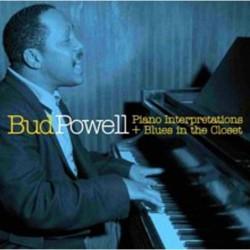 Piano Interpretations +...