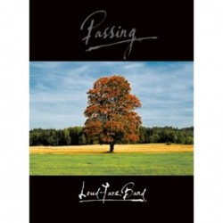 Passing [Special Limited...