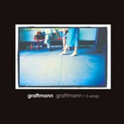Graftmann + 5 Songs