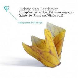 Ludwig van Beethoven:...