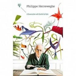 Philippe Herreweghe: A...