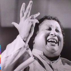 Shahen Shah [Vinyl 1LP 180g]