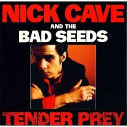 Tender Prey [Vinyl 1LP]