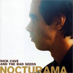 Nocturama [Vinyl 2LP]