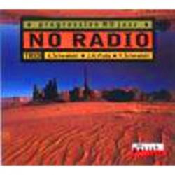 No Radio