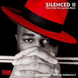 Silenced II - Views from...