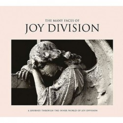 Many Faces of Joy Division...