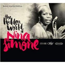The Hidden World of Nina...