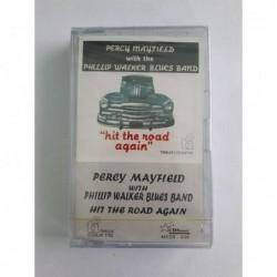 Hit The Road Again [Music...