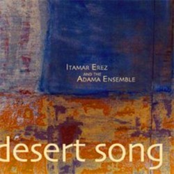 Desert Song