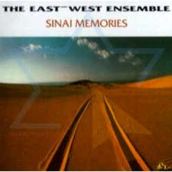 Sinai Memories