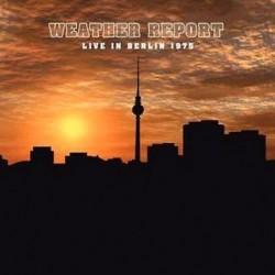 Live In Berlin 1975 [Vinyl...