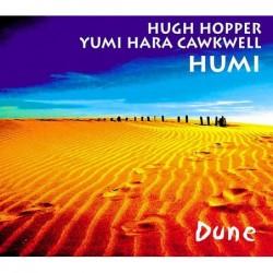 Humi Dune