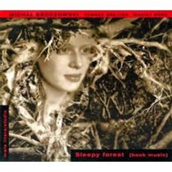 Sleepy Forest (book music)