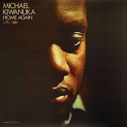 Home Again [Vinyl 1LP]