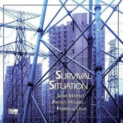 Survival Situation [Vinyl 1LP]