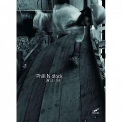 Phill Niblock: Brazil 84...