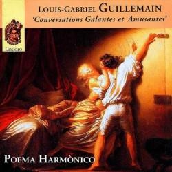 Louis-Gabriel Guillemain:...