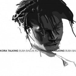 Kora Talking