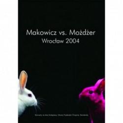 Live In Wrocław 2004 [DVD...