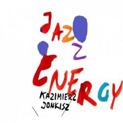 Jazz Energy