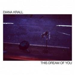 This Dream Of You - Polska...