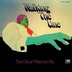 Walking the Line [Vinyl 1LP]