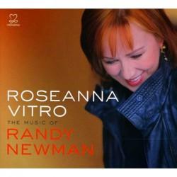 Music of Randy Newman