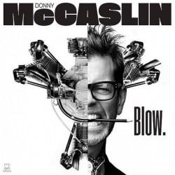 Blow [Vinyl 1LP]