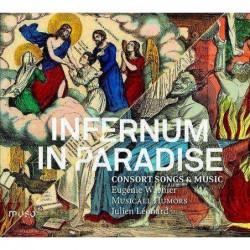 Infernum in Paradise,...