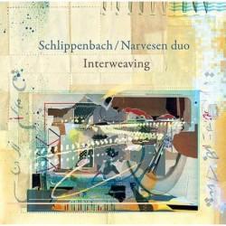 Interweaving [Vinyl 1LP 180g]