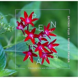 Pentas: Tribute to Eric and...