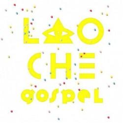 Gospel [Vinyl 2LP]