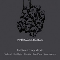 Inerconnection [2CD]