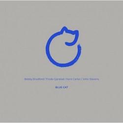 Blue Cat [Vinyl 1LP]