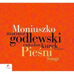 Stanisław Moniuszko: Songs