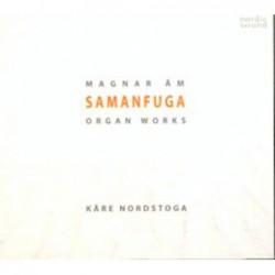 Samanfuga (Magnar Am: Organ...
