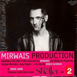 Production [2CD]