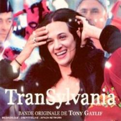 TranSylvania - reż. Tony...