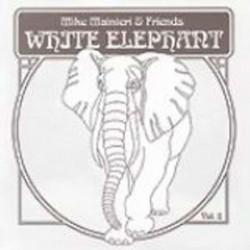 White Elephant vol. 2