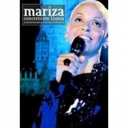 Concerto em Lisboa [DVD Video]