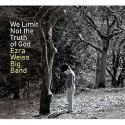 We Limit Not the Truth of God