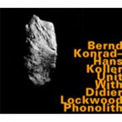 Phonolith