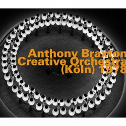 Creative Orchestra (Koeln)...
