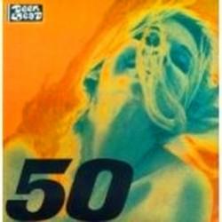 Teenbeat 50
