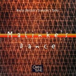 Malinke's Dance