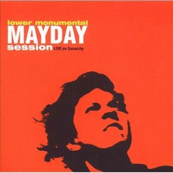Mayday Session