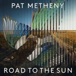 Road To The Sun [Vinyl 2LP]
