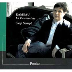Jean-Philippe Rameau: La...