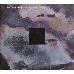 The Coral Sea [2CD]